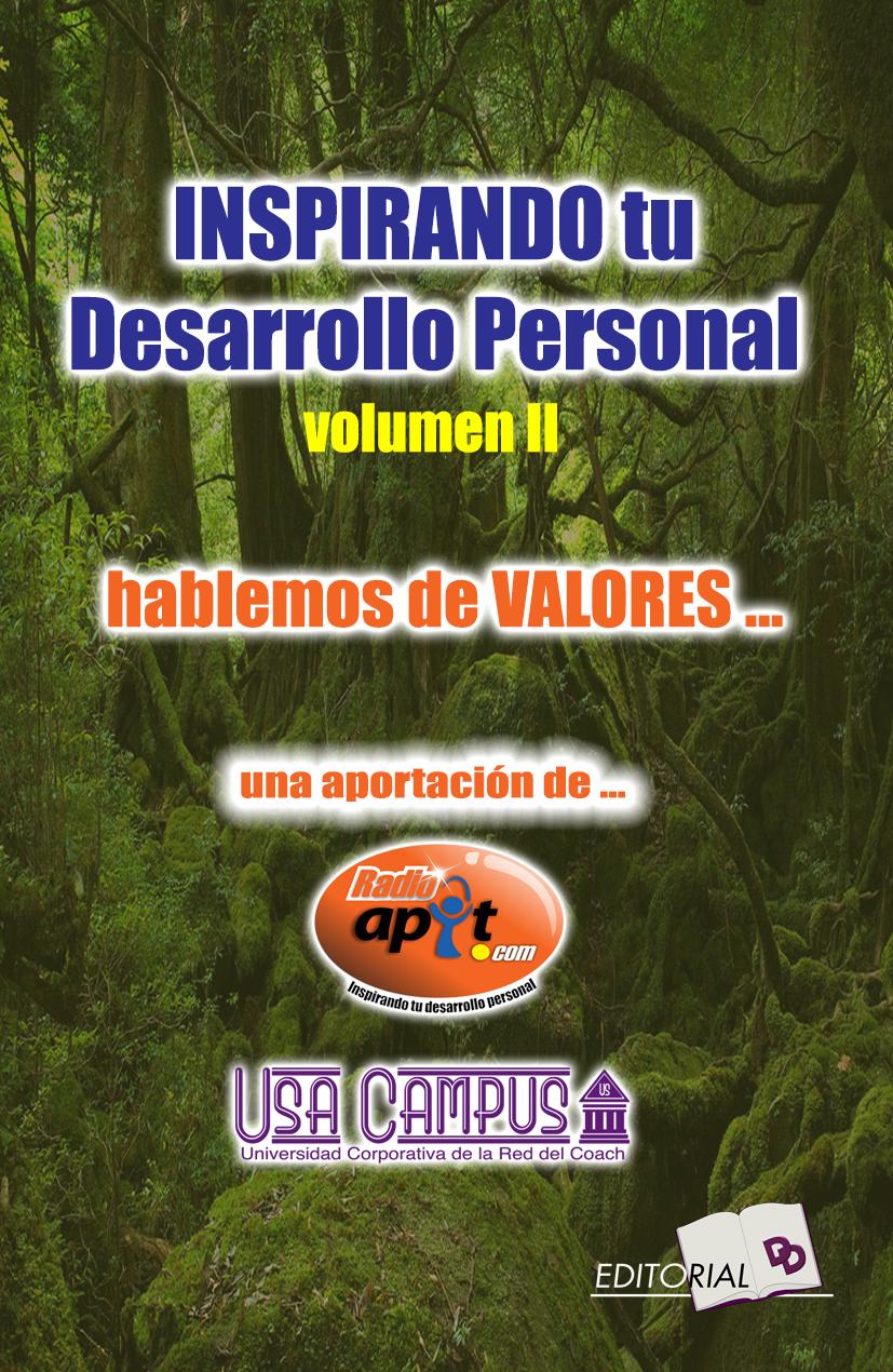 portada APyT-2