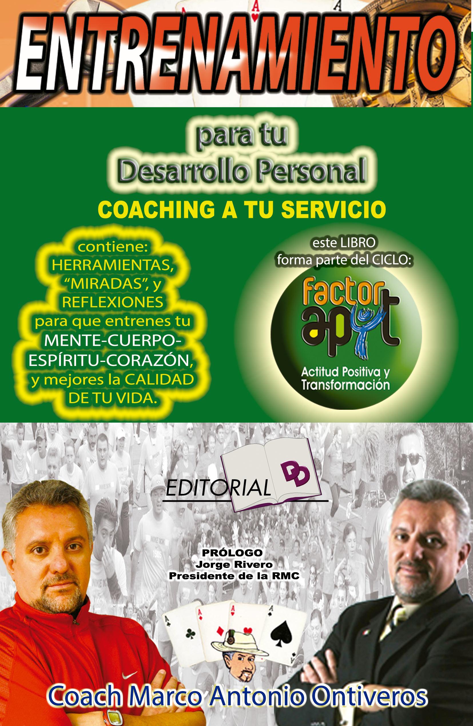 portada-EntrenamientoParaTuDesarrolloPersonal