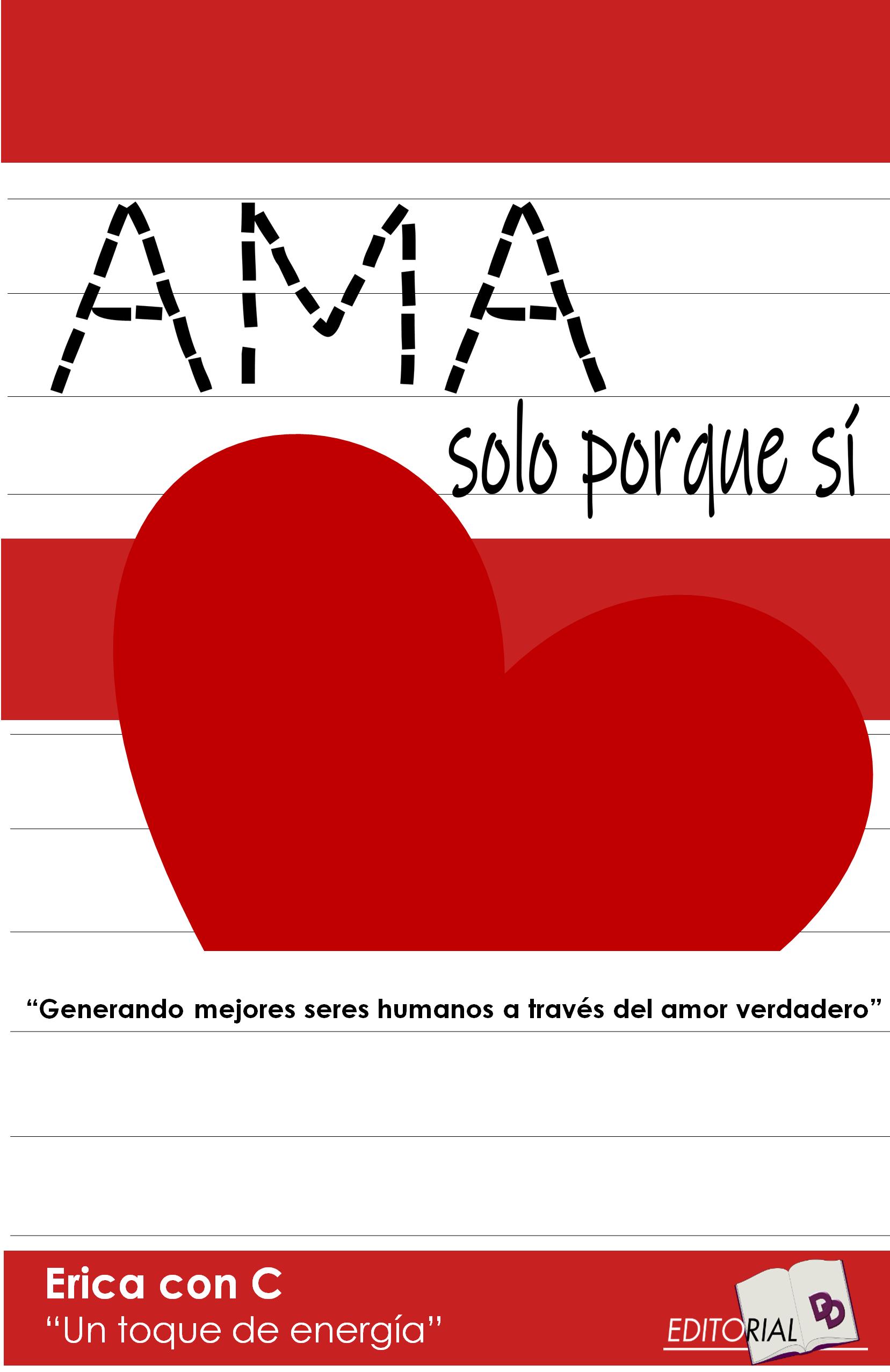 Libro-AmaSoloPorqueSi-FRENTE